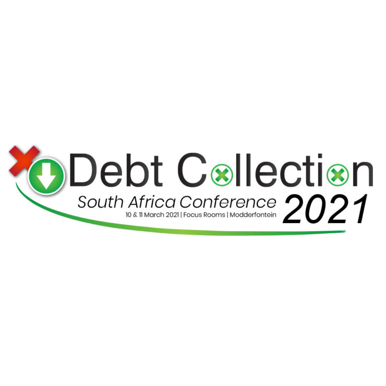 Little time left to join SA's no. 1 debt collection industry gathering