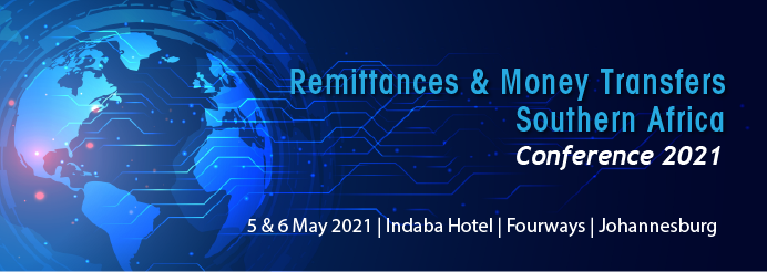 Registrations Now Open for the Remittances & Money Transfers Southern Africa Conference