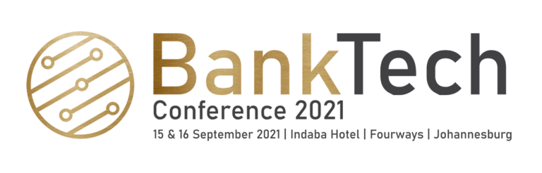 Registrations for the BankTech Conference will be opening soon