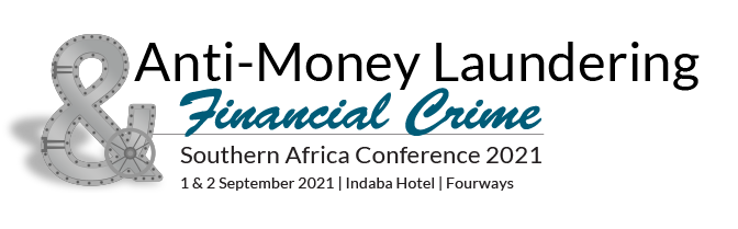 AML & Financial Crime Southern Africa Conference once again a huge success.