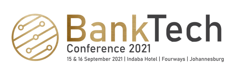 BankTech Conference proved to be an engaging and insightful event
